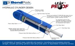 hydraulic-cylinder-design.jpg