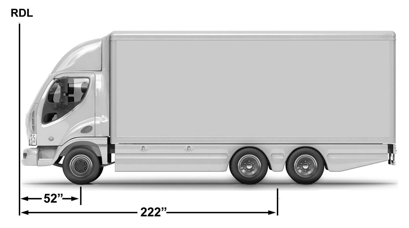 Truck Measure.jpg