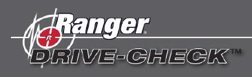 Drive-Check-Truck-Balancer.jpg