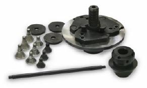 Truck-Balancer-Wheel-Mounting-Kit.jpg