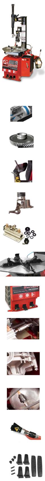 R980XR-XRF-Ranger-Tire-Changer-Features.jpg