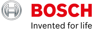 Bosch 3824-10 Adapter Cable